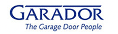 bristol-garage-doors-Garadoor-1